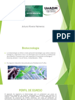 biotecUnADM