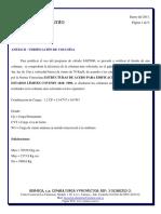 a2_verificacion de Columna Por Lrfd