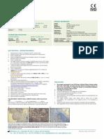 KI67 Biotech - DB-070-EN.pdf