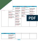 CRONOGRAMA DE LAS I.E OFICIAAAL (1).docx