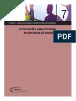 Modulo 7 Educación en contexto de encierro ..pdf