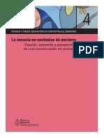 Modulo 4. Educacion en contexto de encierro..pdf