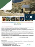 camino-inca-clasico-4-dias.pdf