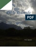 Rut La Redimida