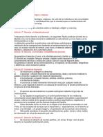 Artículo 16 Libertad ideológica y religiosa.docx