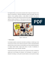 ESCRITO OCLUSION.docx