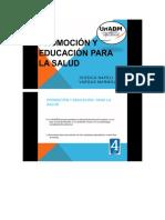 impresion de pantalla de la presentacion de power point.pdf