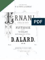 Alard_Ernani_op54_Piano.pdf