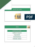 UBA_Gestion_de_Cambio_17-06-09.pdf
