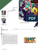 The Pluralist (3 in 1 File)