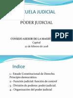 Esc. Judicial Cam 2018 Numero 3-1
