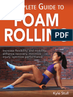 Kyle Stull-Complete Guide to Foam Rolling-Human Kinetics (2017).pdf