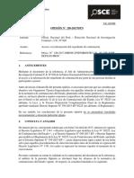 250-17 - Pnp - Direc.nac.Investig.criminal u.e. 26
