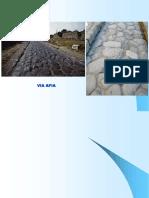 Presentación1_1.ppt