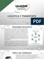 Logistica y Transporte (1)