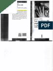 332712486-151191766-La-Sombras-Del-Manana-pdf.pdf