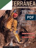 Revista_Subterranea_26_Pasamanos_recuperables.pdf