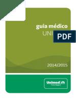 Guia_Unimax.pdf