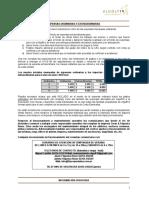 1.-Informe-Enero-2018-ALGOLF19
