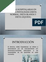 dietashospitalariasenbaseapatologasdieta-140329202119-phpapp02 (1).pptx