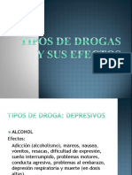tiposdedrogas-091113045733-phpapp01.pptx