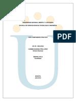 Guia Laboratorio Biologia 201101-2013