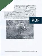 Mapa Valdorria.pdf