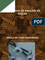 ELEMENTOS DE  ANCLAJE EN LA ROCA.pdf
