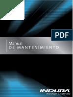 Manual_de_Mantenimiento soldadura.pdf