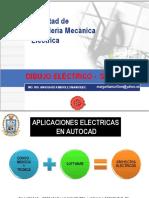 s1 Pra Lab Dibujo Electrico 2018 i
