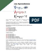 Como Aprendemos.pdf