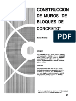 4 Construccion de muros de bloques de concreto.pdf