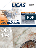 Slides_IgrejaAvivadaEmMissao_10.ppt