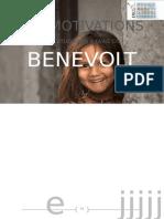 Methodologie de Recherche Rapport