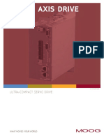 DS2020 Catalog