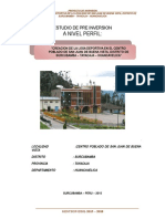 Pip Loza Deportiva-buena Vista