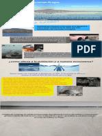 GonzalezMorenoJuan_M20S4_pi_Compartomiproyecto.pdf