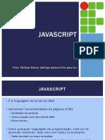 10 Javascript