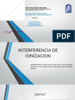 INTERFERENCIA-DE-IONIZACION(final).pptx
