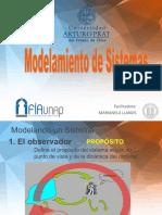Modelamiento de Sistemas Mllo 2