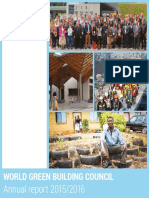 P578 WGBC Annual Report_LR4