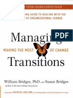 Managing Transitions, 25th anniversary edition  Making the Most of Change William Bridges 208p_B01L6SLKJO.pdf