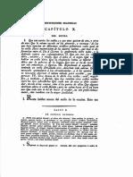 Quintiliano - Libro X.pdf