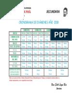 Cronograma de Exámenes (1).pdf