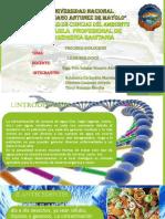 exposicion del  LICOR BIOLOGICO-2017-II.pptx
