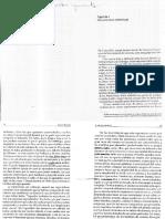 una aventura intelectual - el maestro ignorante (1).pdf