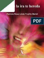 Libro Lo que la Ira te Hereda.pdf