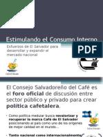 Estimulando El Consumo Interno_ Pres Ramacafe 08