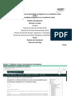 Ejemplo de Evidencias Unidad 1_CP-2018-2