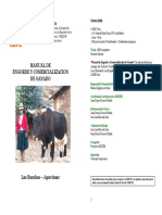 Manual _A.pdf